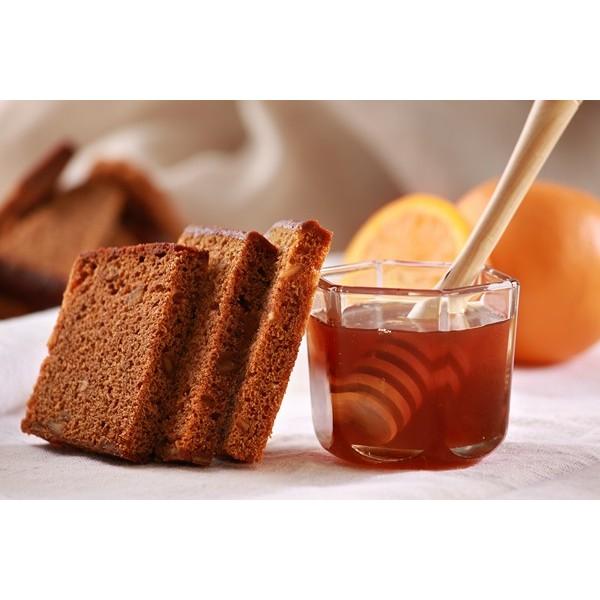 Pain d 39 epice orange le pain d 39 pice du quercy - Pain d epice shrek ...