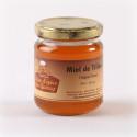MIEL DE TILLEUL  (FRANCE) 250 g