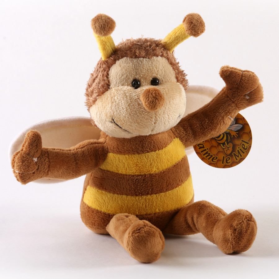 PELUCHES  MARION