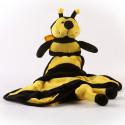 Doudou abeille