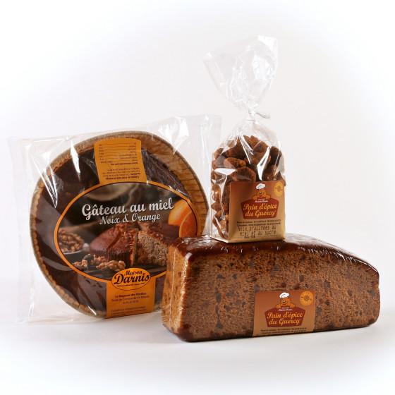 Lot Dessert/Goûter/Gourmandise