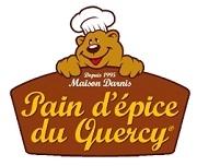 Le pain d'épice du Quercy